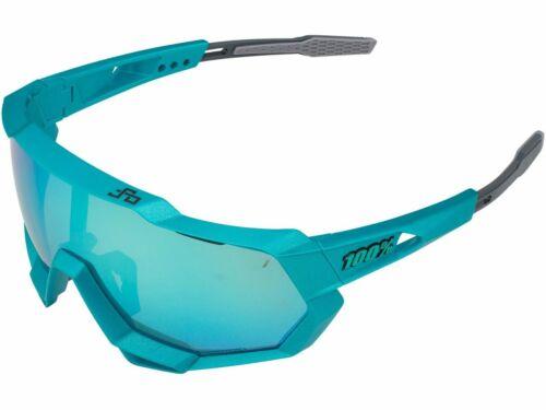 glasses 100/% speedtrap BLUE TOPAZ HIPER PETER SAGAN LIMITED