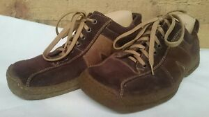 BANANA-REPUBLIC-Made-in-Italy-Men-Shoes-Size-11