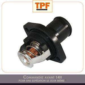 THERMOSTAT-D-039-EAU-MAZDA-5-2-0-CD-143cv-3031589-648889J-TH648889-CT5303