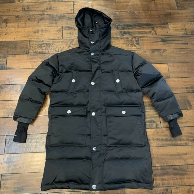 Nike x MMW Women's Hooded Jacket Black | Products in 2019
