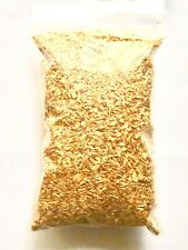 Palo Santo Holy Wood Incense Dust Powder 20 Grams Bags
