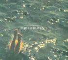 Durch die Wste [Digipak] by Hans-Joachim Roedelius (Keyboards/Producer) (CD, Aug-2009, Bureau B)