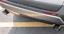 thumbnail 4 - 2019-2020 FOR Toyota RAV4 stainless steel carbon fiber car rear exhaust pipe 2PC