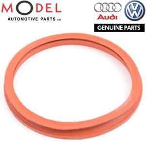 Genuine New Fuel Pump Tank Seal Ring For Audi VW Skoda Seat 1J0919133B