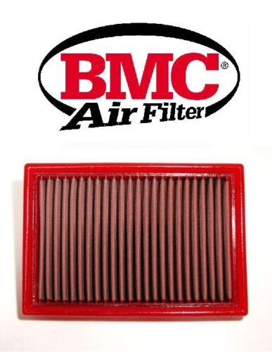 916C 2.0 V6 TURBO 95 96 97 BMC FILTRO ARIA SPORTIVO AIR FILTER ALFA ROMEO GTV
