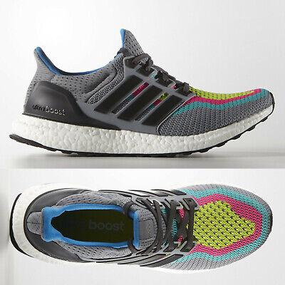 On Feet: Adidas Ultraboost 2.0