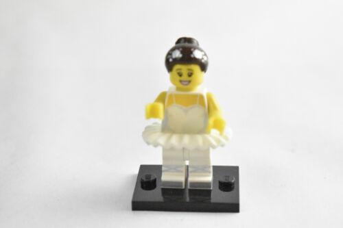 Lego Minifiguren 71011 Serie 15 2016 Auswahl oder komplett Top auch OVP