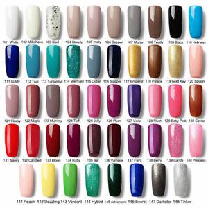 PHOERA-Nail-Gel-Polish-Soak-Off-UV-LED-Colour-Manicure-Base-Top-Coat-Nail-Art