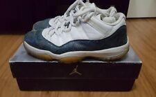 b1d184b4928 item 1 Nike Air Jordan 11 Snake 2001 Jumpman Drake -Nike Air Jordan 11  Snake 2001 Jumpman Drake