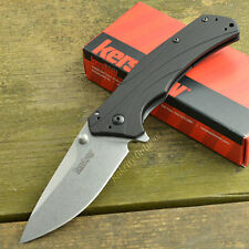 Kershaw Knockout 14C28N Sub-Frame Lock Assisted Opening Knife 1870
