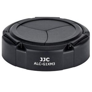 Bulk Hardware BH02864 Ancrage /à douille boulon hexagonal Set de 2 Pi/èces