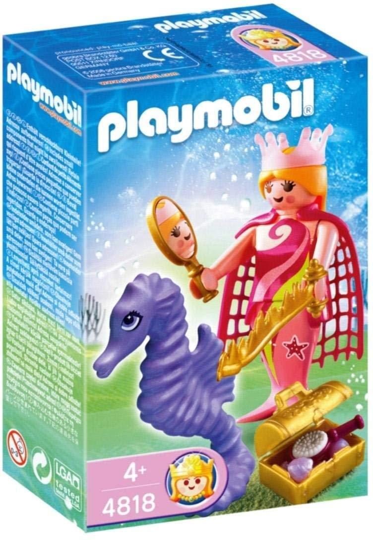 Playmobil - 4818 Ocean Princess