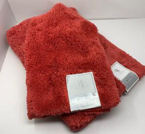 Wamsutta Cotton Reversible Bath Rug