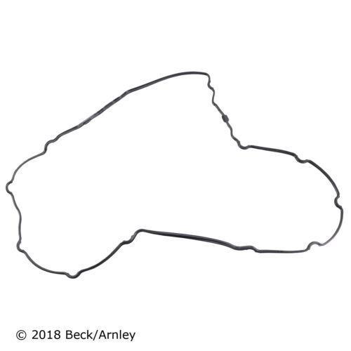Engine Valve Cover Gasket Set Right Beck//Arnley 036-2012