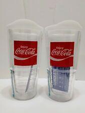 Coca-Cola Tervis 24 oz Tumbler NEW CC1