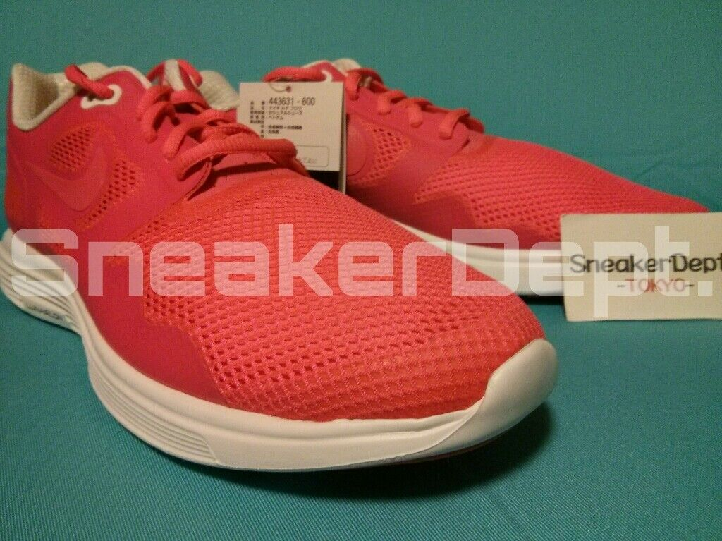 DS 2018 NIKE LUNAR FLOW + 443631-600 NSW QS SOLAR RED October Yeezy Price reduction Comfortable and good-looking