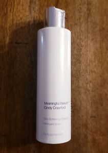 Meaningful-Beauty-Cindy-Crawford-Skin-Softening-Cleanser-5-5-oz-Full-Size-SEALED