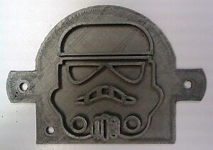 Star-Wars-Storm-Trooper-Toast-Press-3D-Printed-Plastic