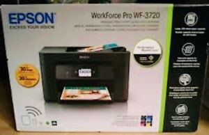 Epson-Workforce-Pro-WF-3720-All-in-One-Color-Inkjet-Printer-Scan-Copy-Fax