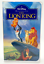 thumbnail 10 - Walt Disney VHS Tapes & Other Animation Classics Movies Collection ~ You Pick