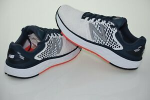 New-Balance-Fresh-Foam-Vongo-V3-Men-039-s-Running-Shoes-Choose-Color-Size