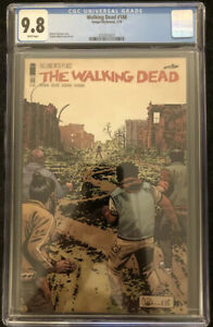 The-Walking-Dead-188-CGC-9-8-Falling-Into-Place-February-2019-New-Slab