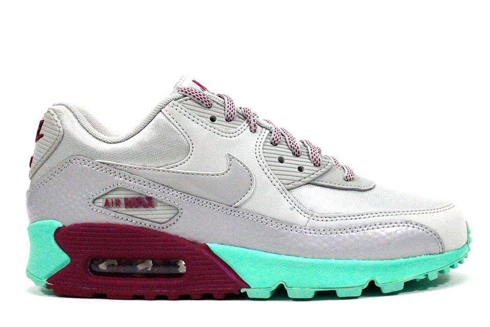 Nike Air Max 90 Wmns Wmns Wmns