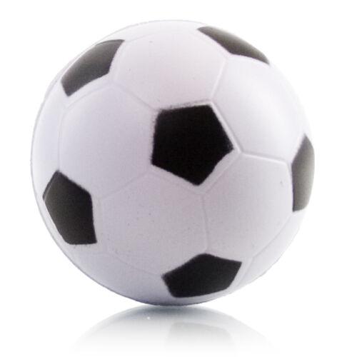RELIEVER ADHD Autisme jouet éducatif 6x FOOTBALL stress boules