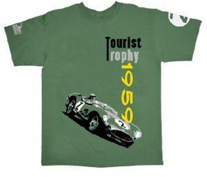 Hunziker-Apparel-T-Shirt