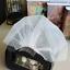Wedding-headdress-Bridal-Feather-net-bow-Birdcage-Face-Veil-Fascinator-veils-cap thumbnail 4