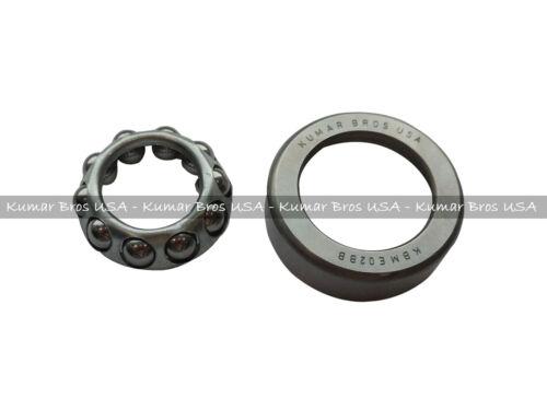 32200-16220 New Kubota Tractor Steering Shaft Bearing L345 L285 L210 L200 L260