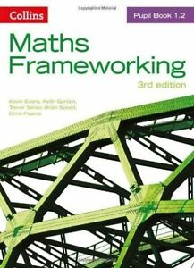 Collins-KS3-Maths-Pupil-Book-1-2-by-Kevin-Evans-9780007537723
