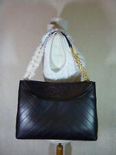 9b6564762e Tory Burch Alexa Ladies Medium Leather Tote Handbag 36911001 for ...