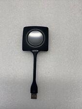 2 Barco ClickShare USB Button AV Streamers R9861006D01 for sale online