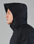 New-Mens-Hooded-Down-Sportswear-Synthetic-Padded-Lightweight-Insulated-Jacket thumbnail 9