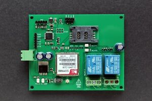 GSM-Multi-Switch-mobile-phone-relay-remote-control