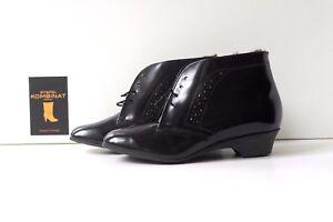 Suivi Des Vols Wolko Carmen True Vintage Femmes Chaussures Basses Hiver Chaussures Chaussure Lacée Nos Uk 5-afficher Le Titre D'origine Prix De Vente Directe D'Usine