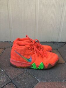 Kyrie Lucky Charms Youth - Size 4.5   eBay