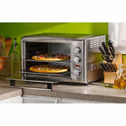 Convection Oven Hamilton Beach Kitchen Countertop Model# 31103