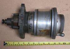 Pampw Pratt Amp Whitney Jig Bore Borer Parts Dial Item A