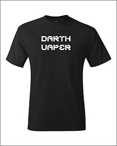 DARTH-VAPER-T-SHIRT-funny-electronic-vapor-smoking-vaporizer