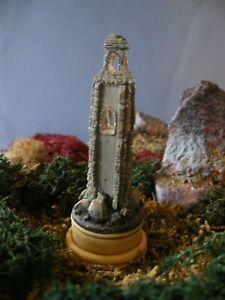 Herr Der Ringe Turm