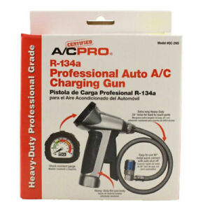 Air-conditioning-Quickcharge-Gun-with-Gauge-for-Professional-use-QC-2HD-AC-PRO