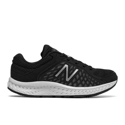 Authentic New Balance W420LB4 Womens Running Shoes (D)