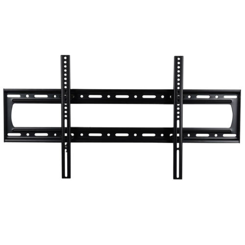 Tilt TV Wall Mount for most 60 65 70 75 80 85 inch LED LCD Plasma HDTV LG c06