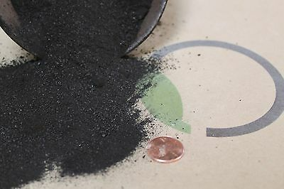 Blood Meal Fertilizer 13% Nitrogen - Highest Nitrogen Organic Fertilizer 4 LB