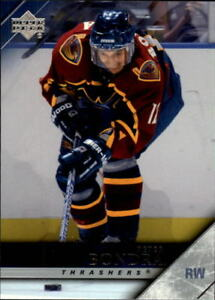 2005-06-Upper-Deck-Hockey-Card-Pick-251-487