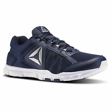Reebok Men's Yourflex Train 9.0 XWide Shoes