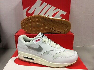 Id Chaussures 7 42Ebay Nike Air Homme Uk Max Baskets Taille 90 5eur dBCroxe