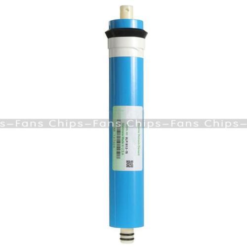 12/'/' RO Reverse Osmosis Element Water Filter Membrane Element ULP1812-75GPD